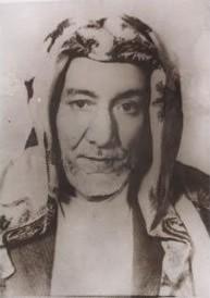 Mufti-Ahmad-Ibn-Zayn-Id-Dahlan-Al-Makki--Hijaz-2