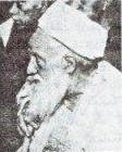 abd rahman elich hanafi