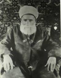 nabbahani